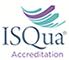 ISQua Accreditation