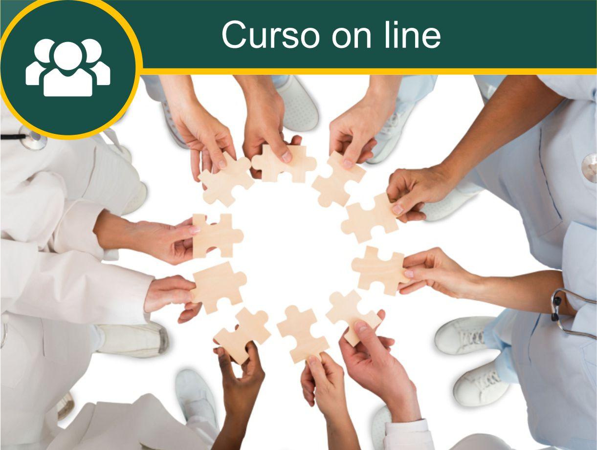 Como avaliar a Cultura de Segurança do Paciente - 31/07/2020