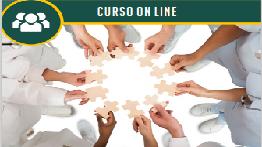 Como avaliar a Cultura de Segurança do Paciente - 23/04/2021 cód.:ONA.ONL.008