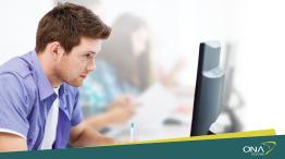 Exame Sistema Brasileiro de Acreditação - Fevereiro/20