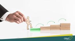 EAD - Curso: Introdução à gestão da qualidade e segurança em Saúde - Início em 18/11/2020