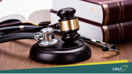 EAD - Curso Diagnóstico e Gerenciamento de Risco Jurídico - Início em  27/10/2020