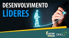 EAD - Curso Desenvolvimento de Lideres com Foco na Qualidade - Início 29/07/2021 cód.:PAR.EAD.001