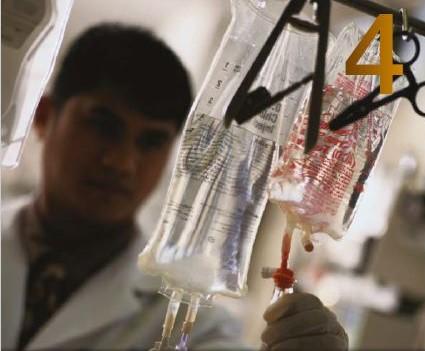Gratuito: EAD - Recomendações Anvisa para Prevenção de Infecção relacionada a cateter - Início 15/04