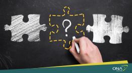 EAD - Curso Marketing em Saúde: O que vem depois da acreditação - Início em 19/06/2020