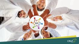 EAD - Curso Núcleo de Segurança do Paciente - Início em 21/07/2020