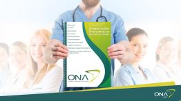 EAD - Curso Entendendo o Novo Manual OPSS - Início em 16/09/2019