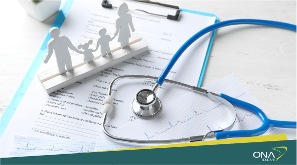 EAD - Planos de Saúde - Início 18/04/2021 cód.:PAR.EAD.010