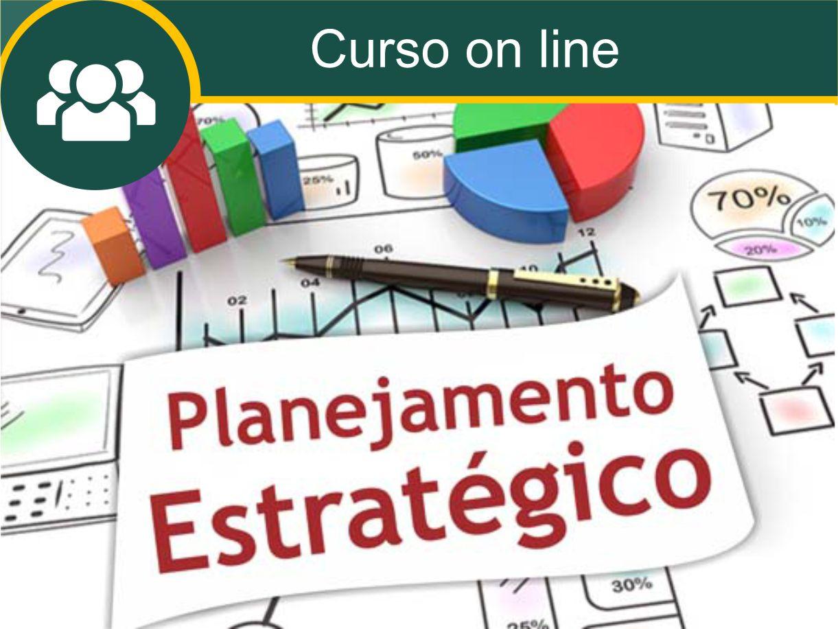 Planejamento Estratégico - 28/08/2020
