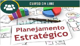 Planejamento Estratégico - 04/06/2021 cód.:ONA.ONL.011
